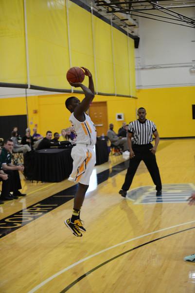 20140208_MCC Basketball_0262.JPG