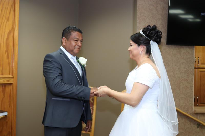 A&F_wedding-154.jpg
