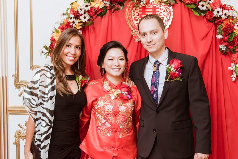 Wedding Full gallery M&J-287.jpg