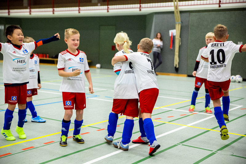 Feriencamp Hartenholm 08.10.19 - a (82).jpg