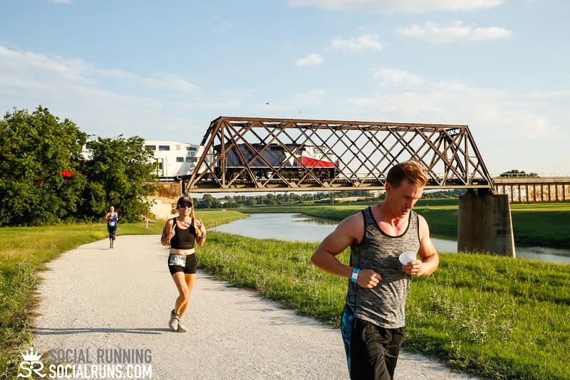 National Run Day 5k-Social Running-1829.jpg