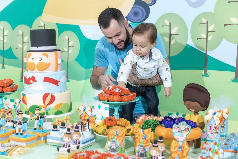 01.25.20 - Pedro Rafael's 1st Birthday - -140.jpg