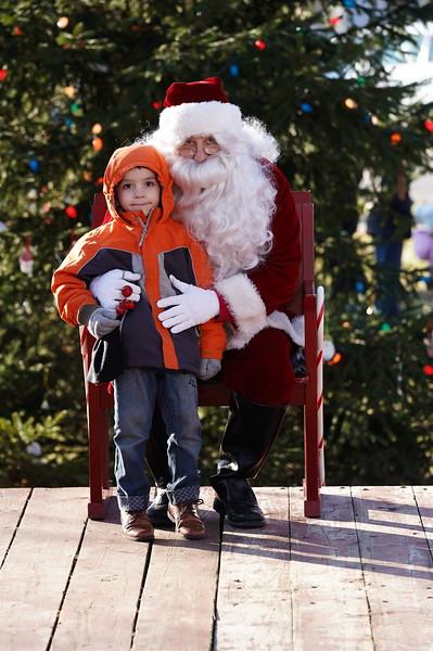 Santa In The Park 20190161.JPG