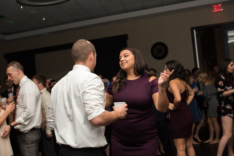 October 27, 2018 PT OT Formal Dance DSC_0206.jpg