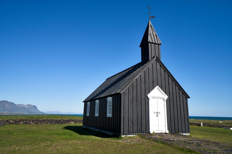 Iceland 2019-20.jpg