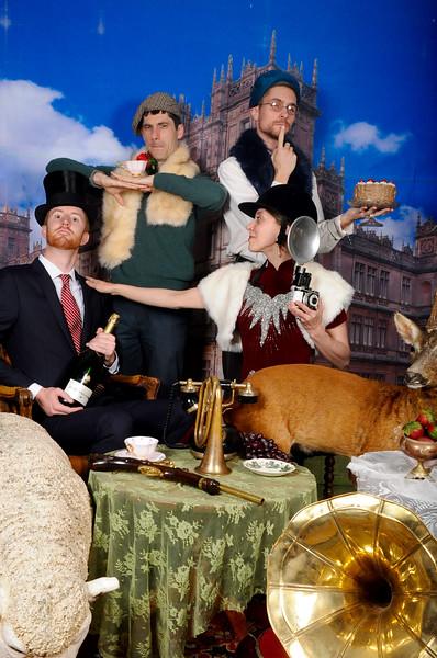 www.phototheatre.co.uk_#downton abbey - 421.jpg