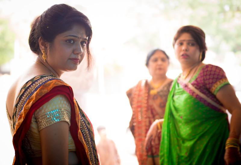 Prakrut Wedding-429.jpg