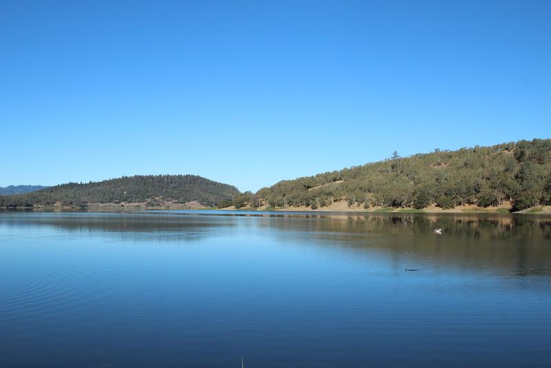 Lake Hennessy 23.JPG