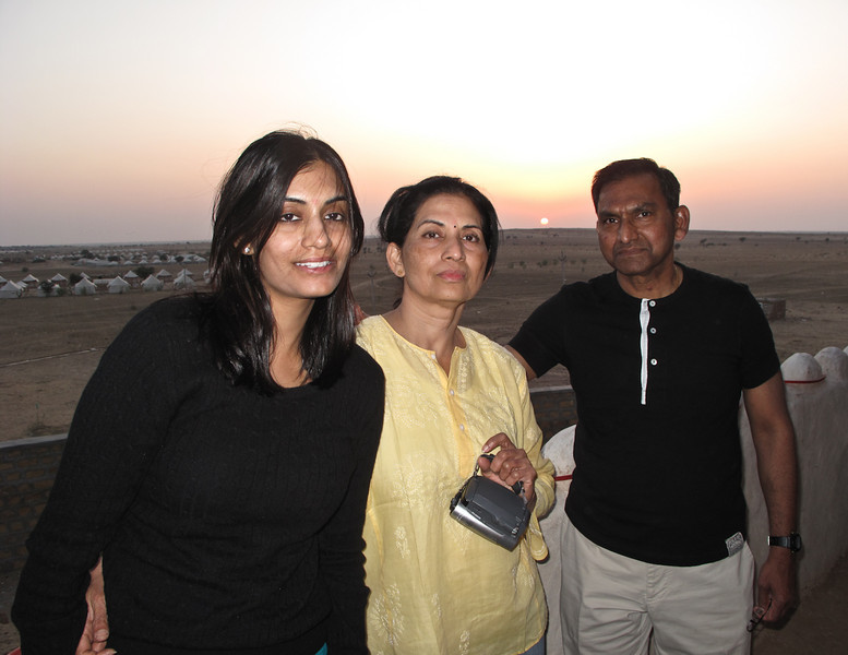 POW Day 5-IMG_6295- Jaisalmer.jpg