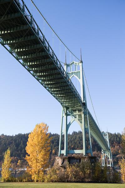 Portland Adventure (76 of 530).jpg