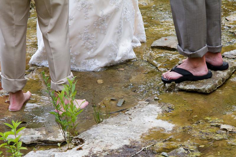 Tim and Sallie Wedding-1037.jpg