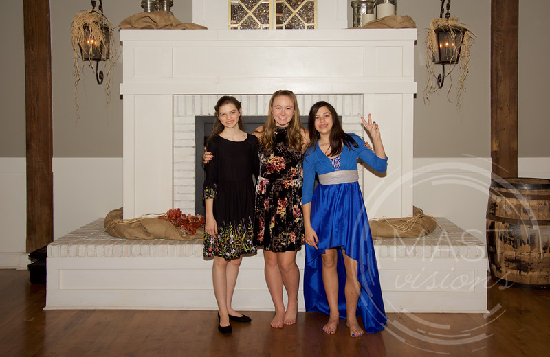 Fall Formal (180 of 209).jpg