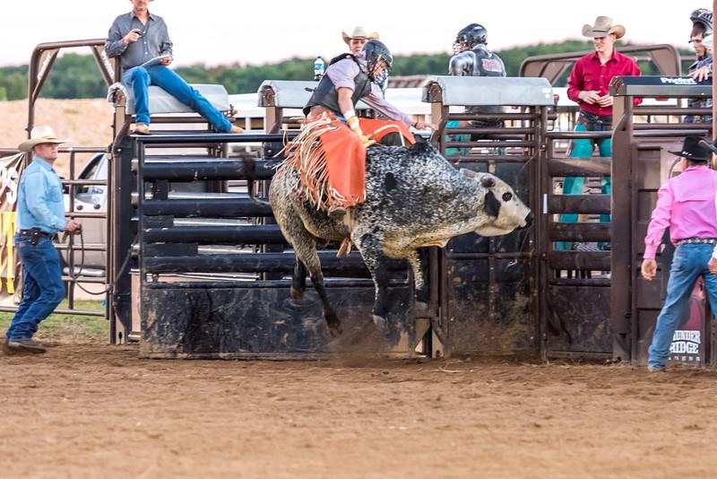 big-cedar-rodeo-24.jpg