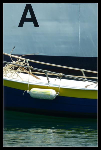 2010-06 Gaeta 055.jpg