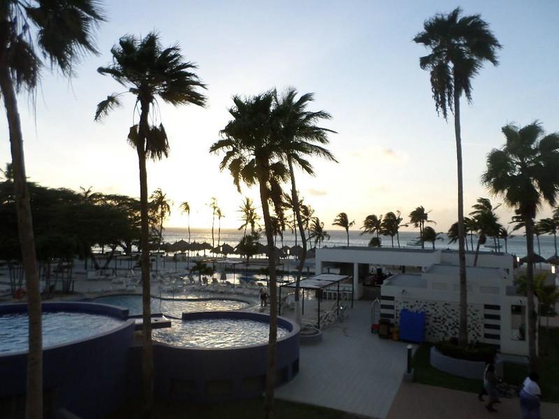 SWD Aruba--11.jpg