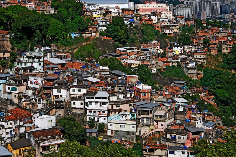 RIO2011-106A-10A.jpg