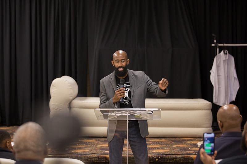 Speaking Event Photos-42.jpg