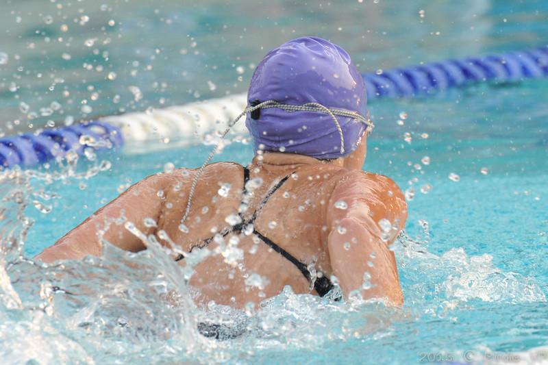 2015-07-01_HAC_SwimMeet@BearGlasgowYMCA_NewarkDE_043.jpg