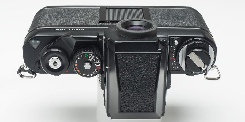 Nikon-F3HP-8.jpg