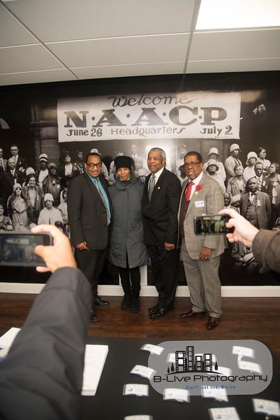NAACP 2018 logo29.jpg