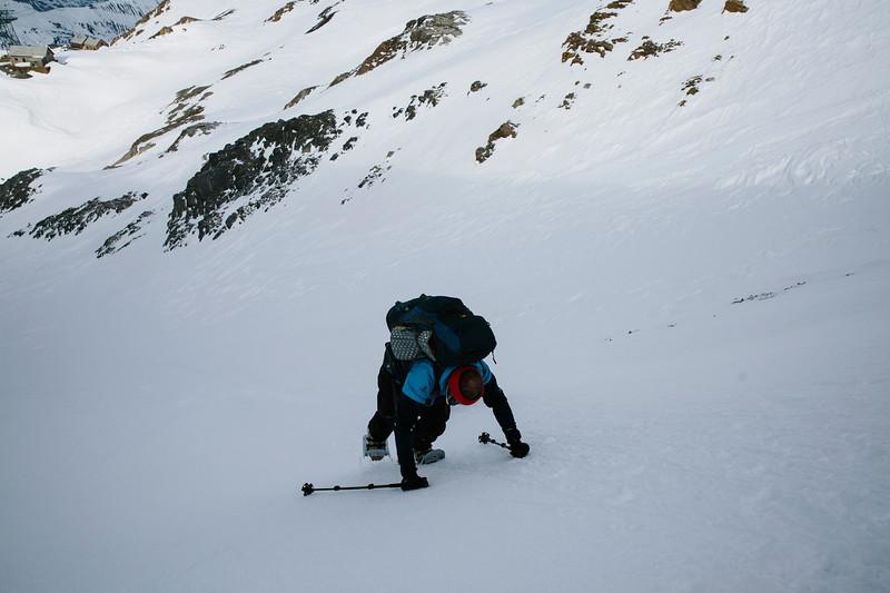 200124_Schneeschuhtour Engstligenalp-73.jpg