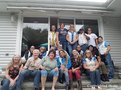 18-09-08 Summer Bash