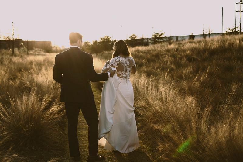 Kate&Josh_ZACH.WATHEN.PHOTOGRAPHER-1030.jpg