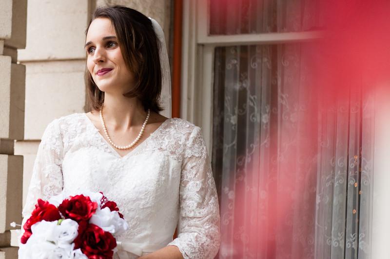 Wedding-3701.jpg