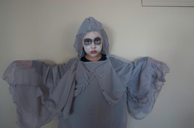 Halloween Festivities - October 2014-2936.jpg