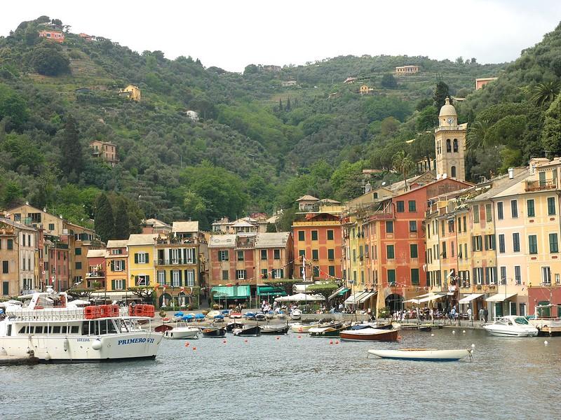 Portofino 16-5-05 (33).jpg
