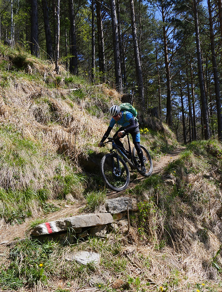 TR-MTB-Walensee-Supertrails-Camp_20160429_4925_web.jpg