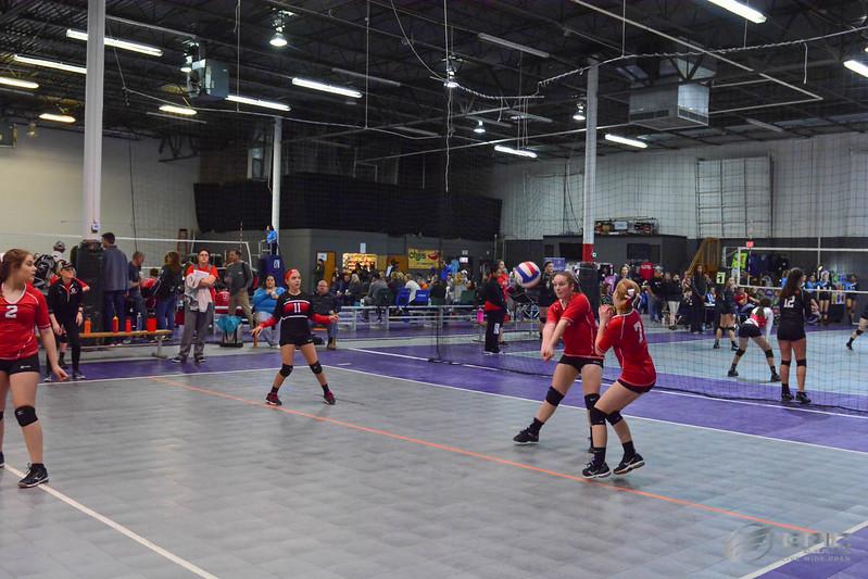 VolleyBall 12N Garland day1 -153.jpg