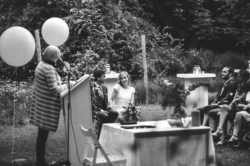HR - Bruiloft - Caroline + Gorjan- Karina Fotografie-192.jpg