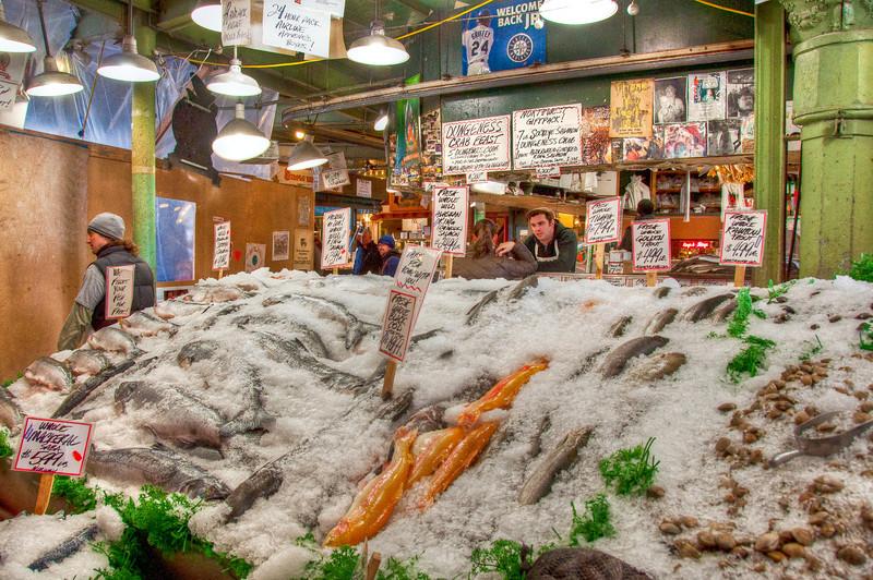 pike-place-market-fish-2.jpg