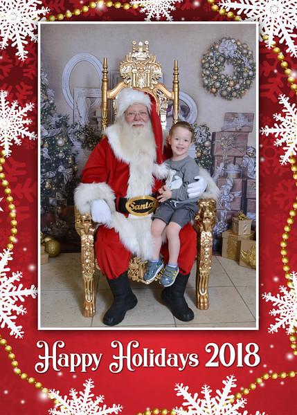 Santa-77.jpg