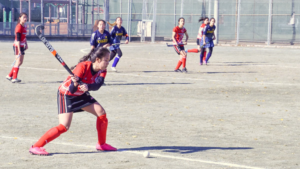 Field Hockey- ASIJ 0831.jpg