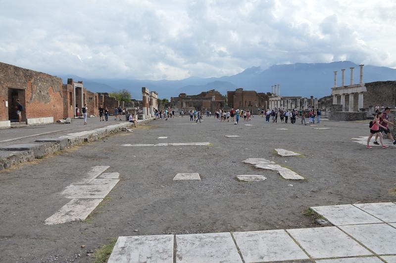 2019-09-26_Pompei_and_Vesuvius_0846.JPG