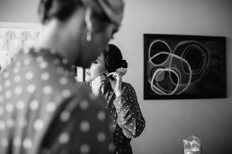 GETTING READY (33).jpg