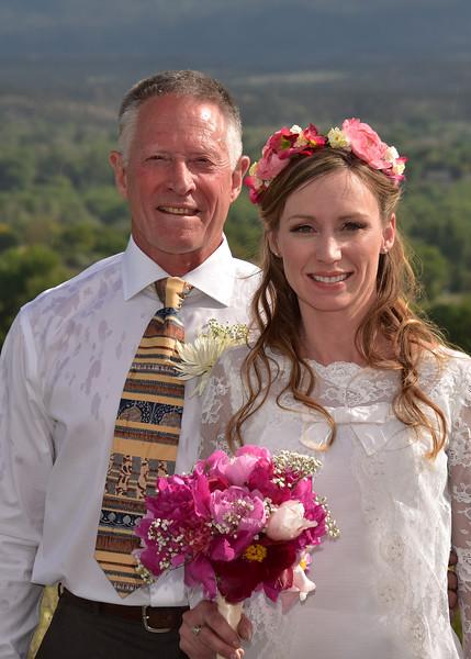 NEA_4750-5x7-Kristin-Dad.jpg