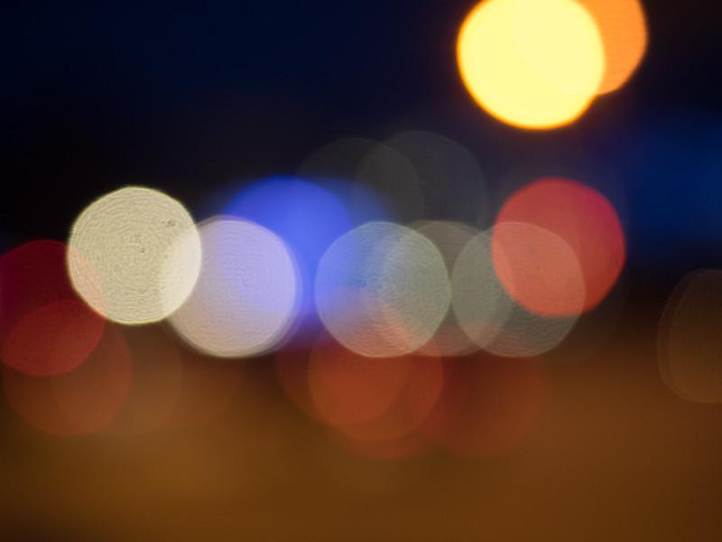 Light City Baltimore-BFPPhoto-3.jpg