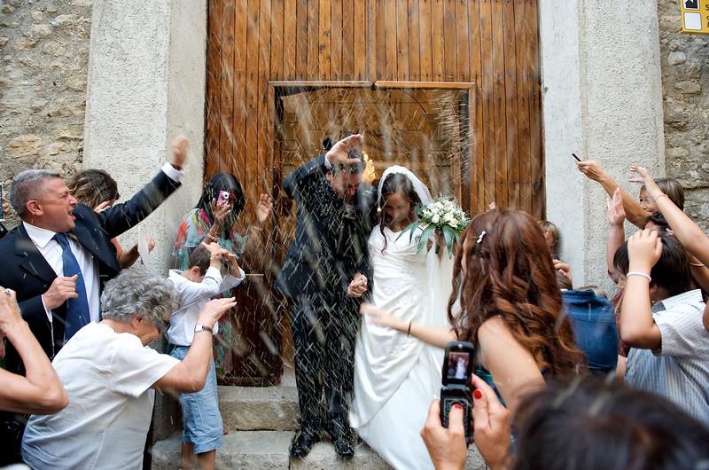 wedding-marianna-2009-0749.jpg