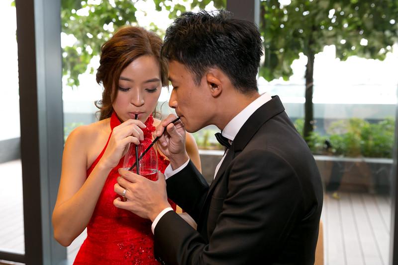 AX Banquet Wedding Photo-0090.jpg