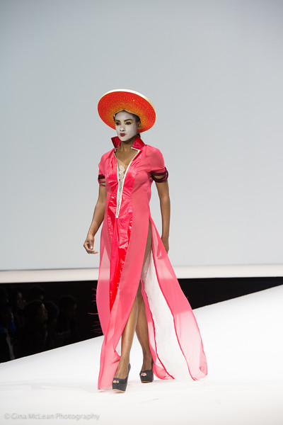GinaMcLeanPhoto-STYLEFW2017-1043.jpg
