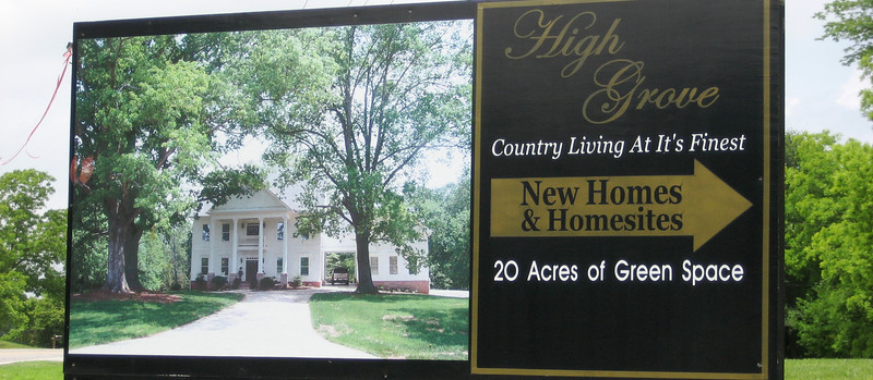 High Grove Estate Community Ball Ground GA (15).JPG