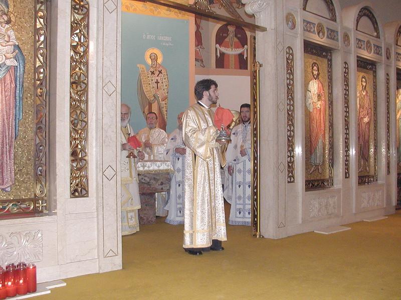 2002-10-12-Deacon-Ryan-Ordination_053.jpg