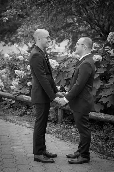 190629_miguel-ben_wedding-159.jpg