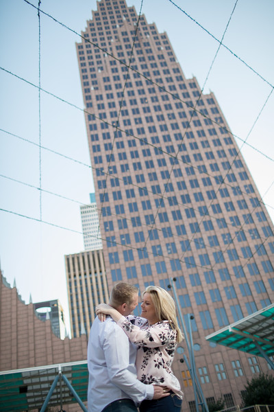 Houston engagement photography ~ Moira and Jesse-1402.jpg