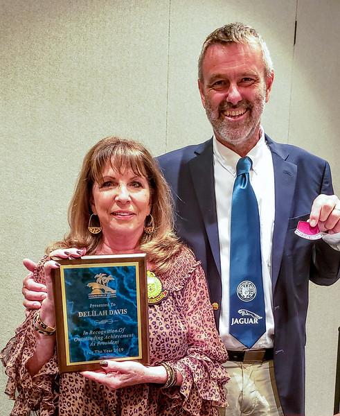 Outgoing President Award.jpg
