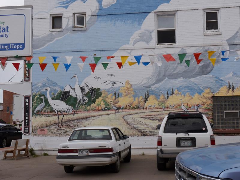 murals-21