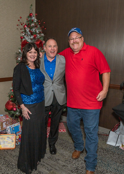 AACC Xmas Party_9368.jpg